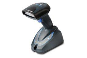 QuickScan Mobile QS M2130
