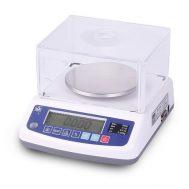 Весы лабораторные BK-600