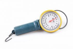 Весы безмен кухонные (до 20кг)