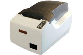 MPrint G58 RS232-USB
