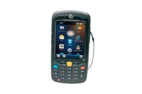 Motorola MC55A0-P30SWQQA7WR