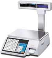 CAS CL-5000-15Р