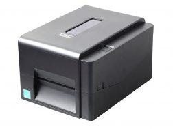Принтер этикеток TSC TE200 99-065A101