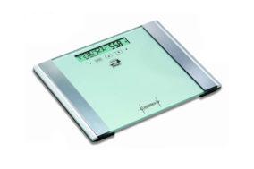 МИДЛ Здоровье EF 912, 200кг/100г