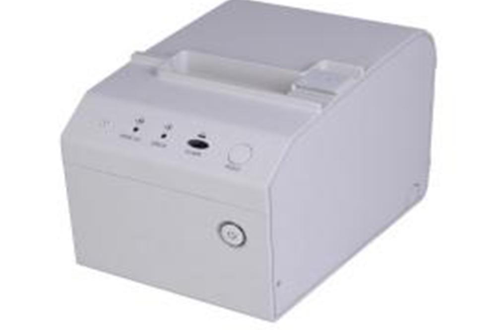 MPrint T80 USB