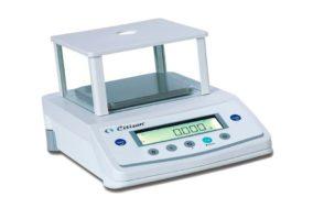 Лабораторные весы Citizen CY-223C