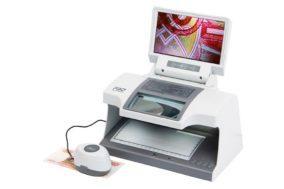 Pro CL 16 IR LCD