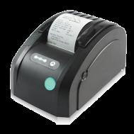 Чековый принтер TRP58USB
