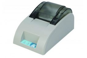 Принтер чеков MPrint