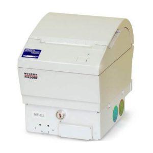 Фискальный регистратор СП101-Ф