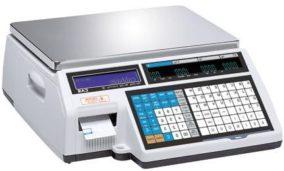 CAS CL-5000-15B