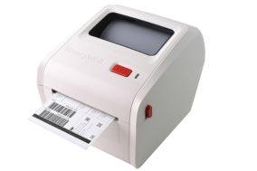Honeywell PC42d