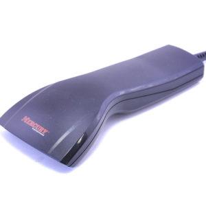 Mercury 1000 Chip (USB)