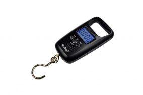 Весы безмен Portable WH-A17