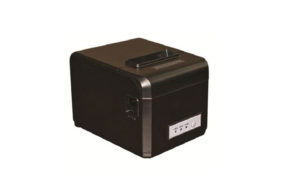 Кассовый аппарат MB Solution-F под ключ