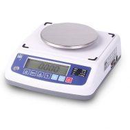Весы лабораторные BK-1500.1