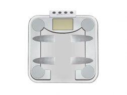 Весы электронные Бытовые 8050