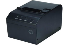 MPrint T80 Ethernet