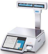 CAS CL-5000J-30IP