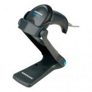 Сканер штрих-кодов DataLogic Quick Lite QW2100
