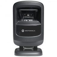 Сканер штрих-кода Motorola DS9208 2D USB