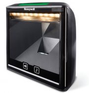 Сканер штрих-кодов Honeywell MS7980g USB Solaris 2D(черный) без БП