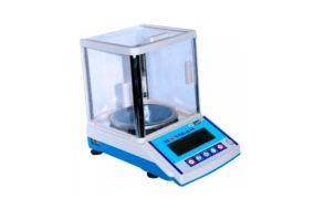 Лабораторные весы МТ 0,15 В1ЖА-0/НК(0,005) Ньютон