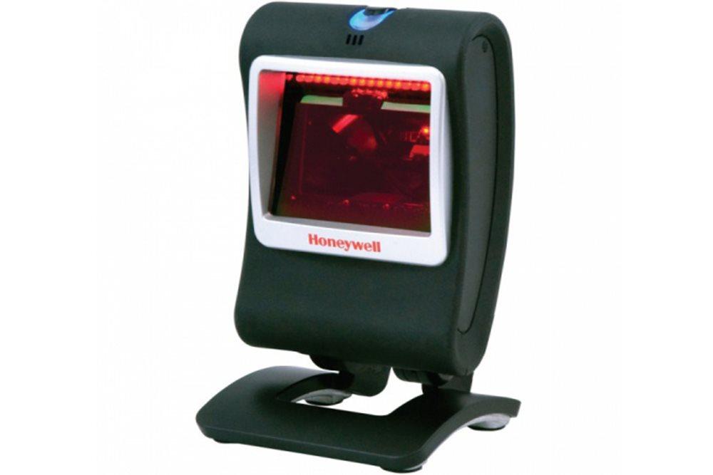 Honeywell MS7580 Genesis