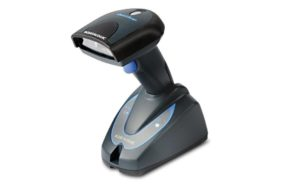 QuickScan Mobile QS M2130