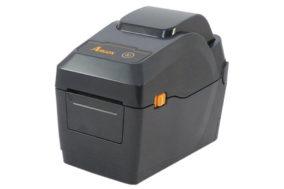 Argox D2-250