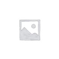 Чековая лента 57x30 (термо Е 55гр/м)
