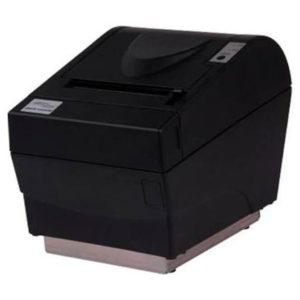 Фискальный регистратор СП402-Ф