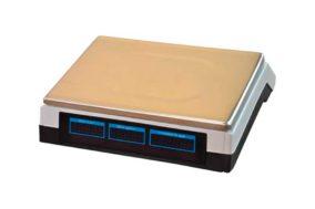 Торговые весы Мехэлектрон BP 4900 30 5ДБ 06