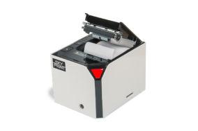 Кассовый аппарат SKY-Print 54-F под ключ