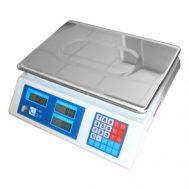 Весы торговые ФорТ-Т 918В(32;5) LCD