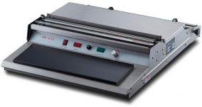 Горячий стол термоупаковочный HW-450
