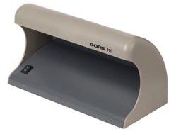 Dors-110 M1