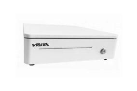 Штрих Vioteh HVC-10 белый
