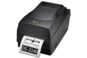 Argox OS-2140D-SB