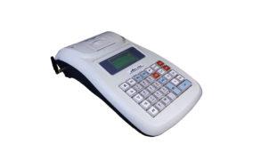 АМС-700Ф под ключ