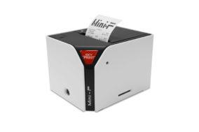 SKY-Print Mini-F под ключ