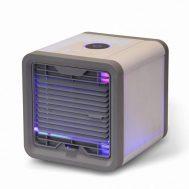 Бытовой рециркулятор воздуха Air Cleaner