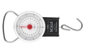 Весы безмен SCALE до 22кг