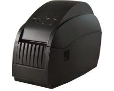 Принтер этикеток GP-58T, 5 IPS, 203 dpi, USB+RS232