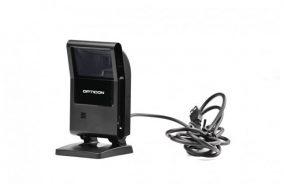 Сканер штрих-кодов Opticon M10 USB черный