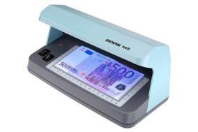 Детектор банкнот Dors-145