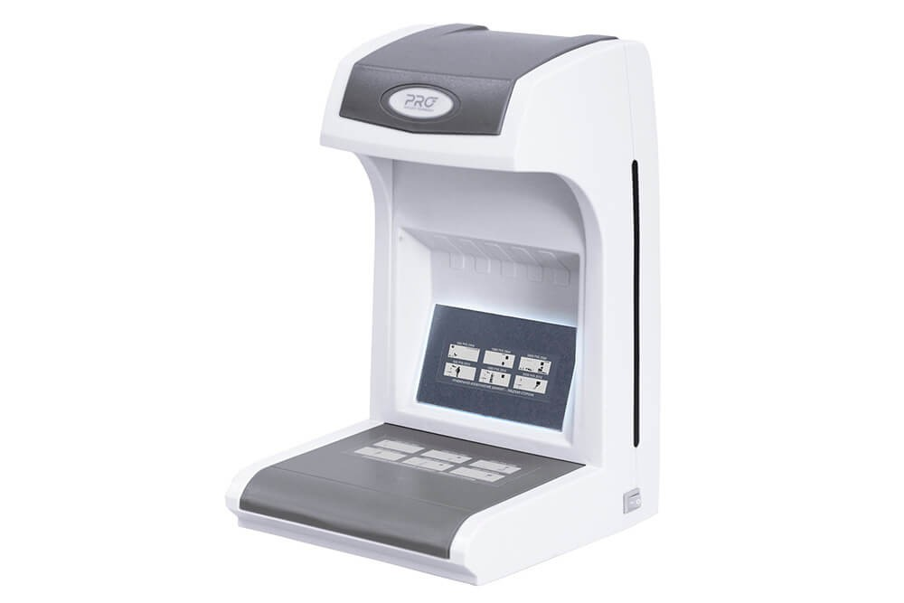 Pro-1500 IR LCD