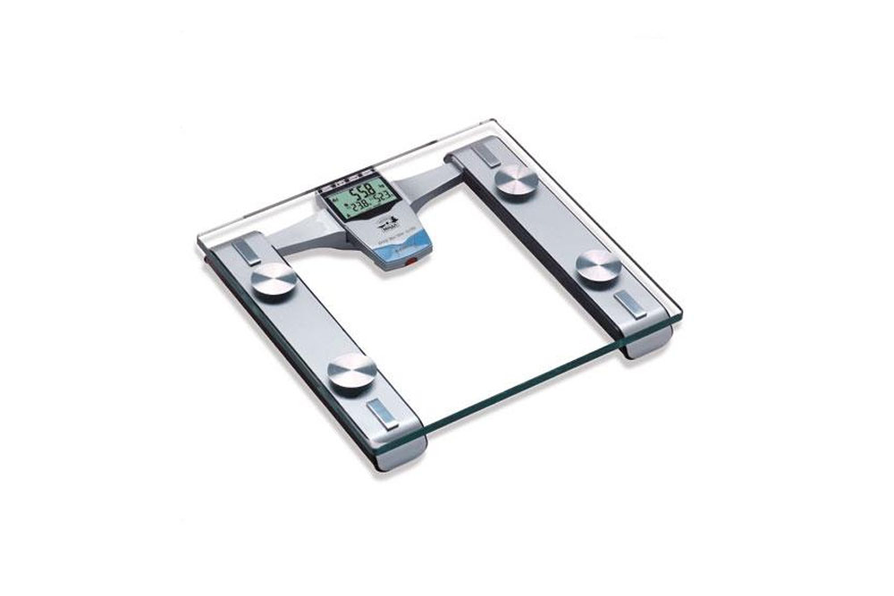 МИДЛ Здоровье модель EF 932, 180кг/0,1кг