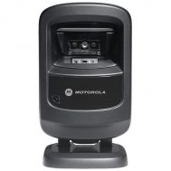 Сканер штрих-кода Motorola DS9208 2D USB
