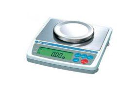 Лабораторные весы Shimadzu ELB-120